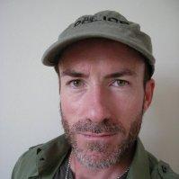 Shane C. Kenny