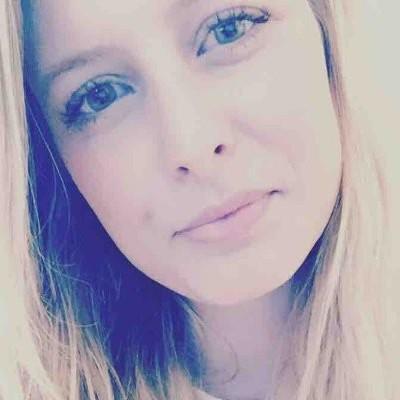 Mia Thomsen